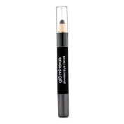 Jeweled Eye Pencil - # Sterling Silver, 1.6g/0.055oz