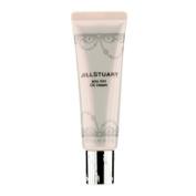 Airy Tint CC Cream SPF 30 - # 02 Natural Floral Beige, 30ml/1.1oz