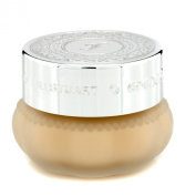 Moist Silk Jelly Foundation - # 101 Linen, 30ml/1.1oz