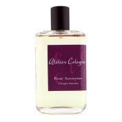 Rose Anonyme Cologne Absolue Spray, 200ml/6.7oz