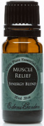 Muscle Relief Synergy Blend Essential Oil- 10 ml
