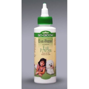Bio-Groom Ear Fresh Medicated Ear Powder 85 Gm