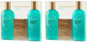 Malibu Wellness Making Water Well Kit Hair Care Product Sets