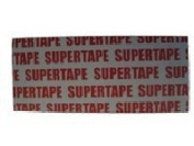Supertape 2.5cm X 3 Yard Roll Tape Non Glare Lace Wig