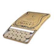 Hint Mint Classic Designer Mints, 25ml Tin, Chocolate