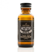 CanYouHandlebar Traditional Beard Oil