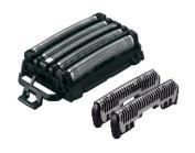 Panasonic Men's Shaver Replacement Blades ES-LV90、ES-LV50、ES-LV72、ES-LV52、ES-SV61、ES-LV94,etc