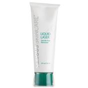 Serious Skincare 240ml Liquid Laser Gentle Hair Remover