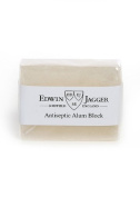 Edwin Jagger Alum Block - 54g