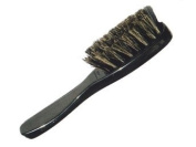Stern Moustache Brush
