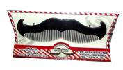 Moustache Comb - Moustache Shape Comb