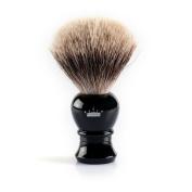 RoyalShave PB3 Silvertip Badger Hair shaving Brush