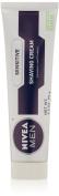 Nivea for Men Sensitive Shave Cream for Men, 100ml