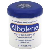 Albolene Moisturising Cleanser, 350ml