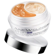 Avon Anew Clinical Eye Lift Pro Dual 2-in-1 Eye System For All But The Most Sensitive Skin
