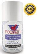 Eye Cream for Dark Circles and Puffiness ★SALE★ BEST Anti Ageing Eye Cream | Best Eye Cream for Wrinkles | Effortlessly Remove Dark Circles and Wrinkles | Complete and Proven Formula | Natural Eye Cream with Organic Moisturisers ★ Achieve Youthfu ..