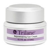 Dr. Lark's Trilane Anti-Ageing Rejuvenating Eye Cream, 15ml