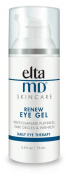 Eltamd Renew Eye Treatment Gel, 0.5 Fluid Ounce