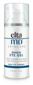 Eltamd Renew Eye Treatment Gel, 0.5 Fluid Ounce