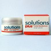 Avon Solutions Plus+ Total Radiance Eye Gel