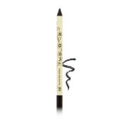 Pixi - Endless Silky Eye Pen - No.1 Black Noir