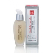 Danielle Laroche Eye Serum with Immediate Tightening Effect 30ml