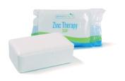 2% Pyrithione Zinc Therapy Soap 120ml Bar
