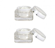 Vivo Per Lei Moisturising Day Cream (Set of 2) - 50ml