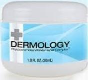 Dermology Phytoceramides Wrinkle Repair Complex