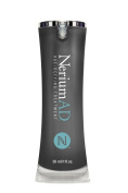 Nerium AD Night Cream | Brand New Sealed Night Time Nerium AD Anti-Ageing Treatment by Nerium - 30 ml / 1 fl oz