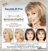 Secret Lift Pro - Neck and Jaw Lift