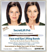 Secret Lift Pro - Face and Eye Lift