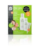 2 Step Acne Clarifying System
