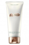 La Mer 'The Face & Body Gradual Tan' Lotion 200ml