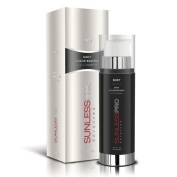SunlessPro Advanced Body 250ml