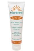 Heliabrine Autotan 150ml.