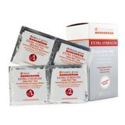 Personal Care - Dr Dennis Gross - Extra Strength Alpha Beta Peel 30 Applications