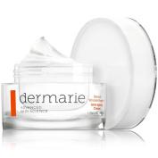 Dermarie Retinol Wrinkle Repair Anti-ageing Cream, 1.0 oz. / 30 ml