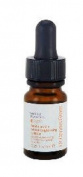 Dr Dennis Gross Targeted Treatment Ferulic Acid + Retinol Brightening Solution