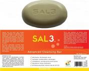 SAL3 Salicylic Acid Sulphur Soap Bar - Special Wash