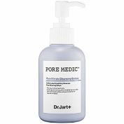 Dr.Jart+ Pore Medic Pore minish Cleansing Bubble 140ml