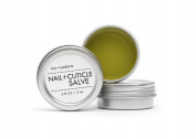 FIG+YARROW Organic Nail + Cuticle Salve