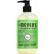 Mrs Meyers Clean Day Liquid,370ml, Parsley