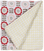 Lolli Living Quilted Comforter - Stella