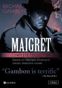 Maigret [Region 4]