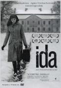 Ida [Region 2]
