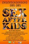 Sex After Kids [Region 2]