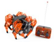 Hexbug Strandbeast Toy