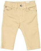 Diesel Trousers Baby Boy Jeans