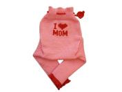 100% merino wool cloth nappy nappy cover soaker longies